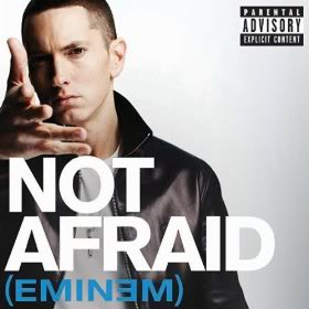 NotAfraid (1)
