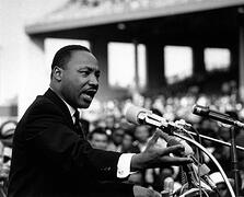 Photo+of+Martin+Luther+King+Jr.+Orator1
