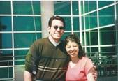 Stu & Lisa