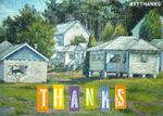 TY Thanks Card1a