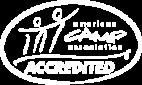 footer-logo2_03-142x85.png