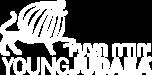 footer-logo3_03-152x75.png
