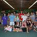 Group of kids- Chug shot in Rikkud Pavilion