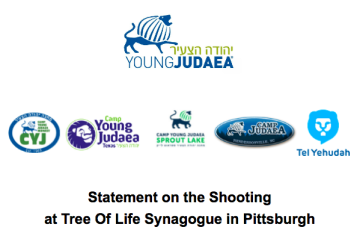 Pittsburg Shooting Statement 360x245